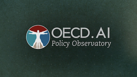 Launch of the OECD AI Policy Observatory
